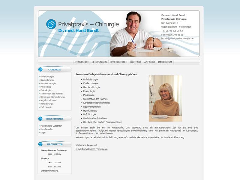 www.privatpraxis-chirurgie.de